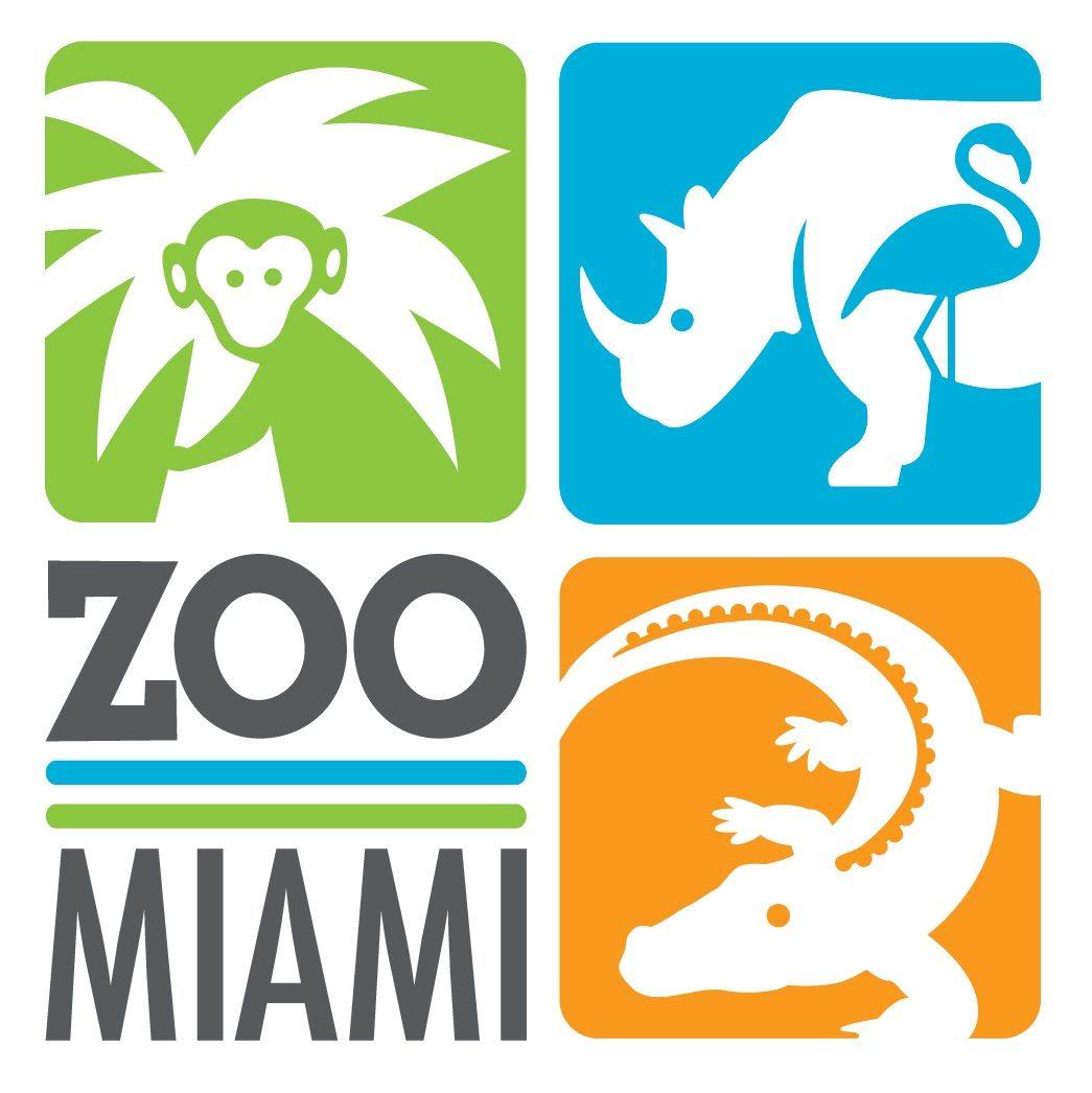 Miami-Zoo
